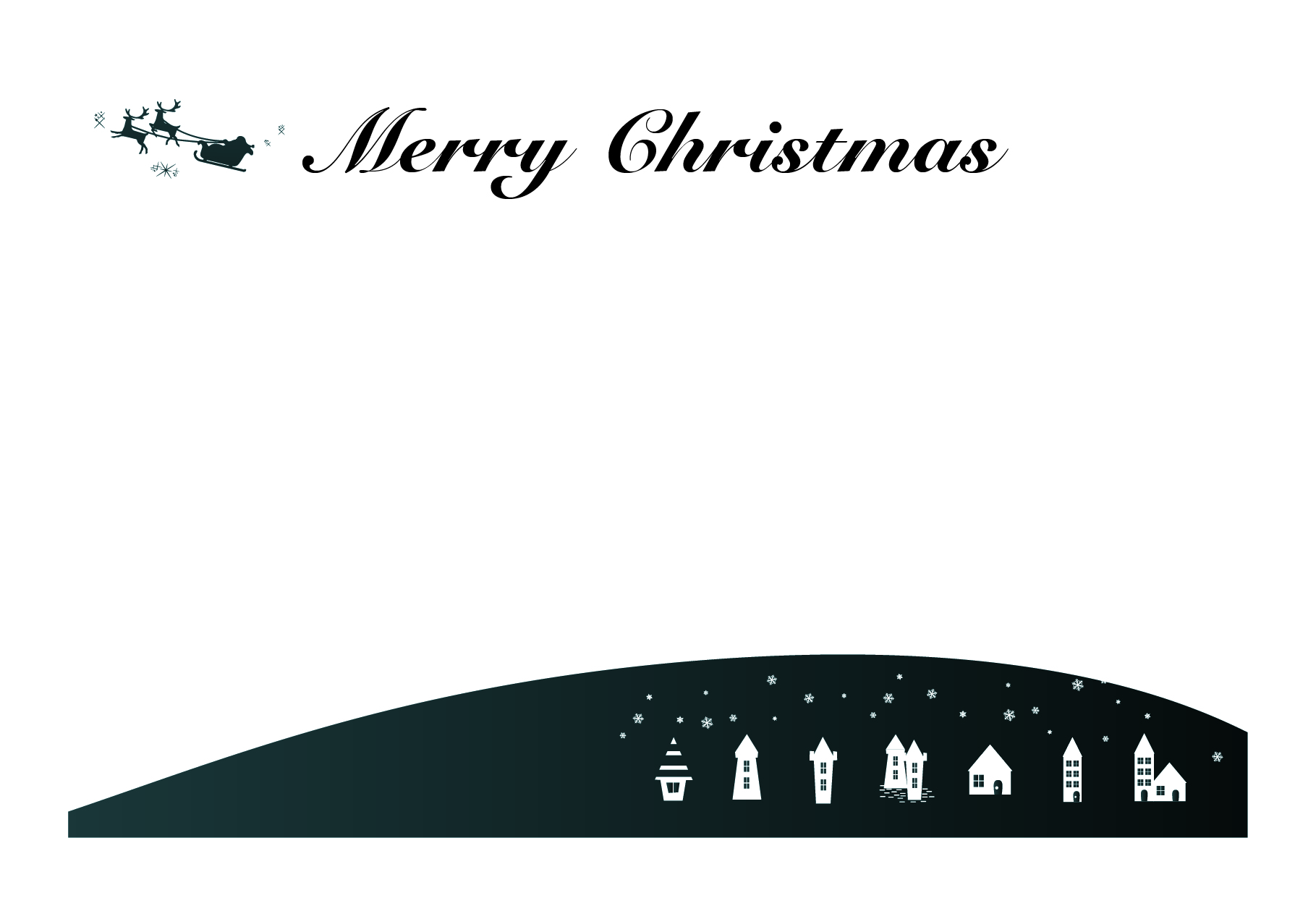 201412christmascard-01