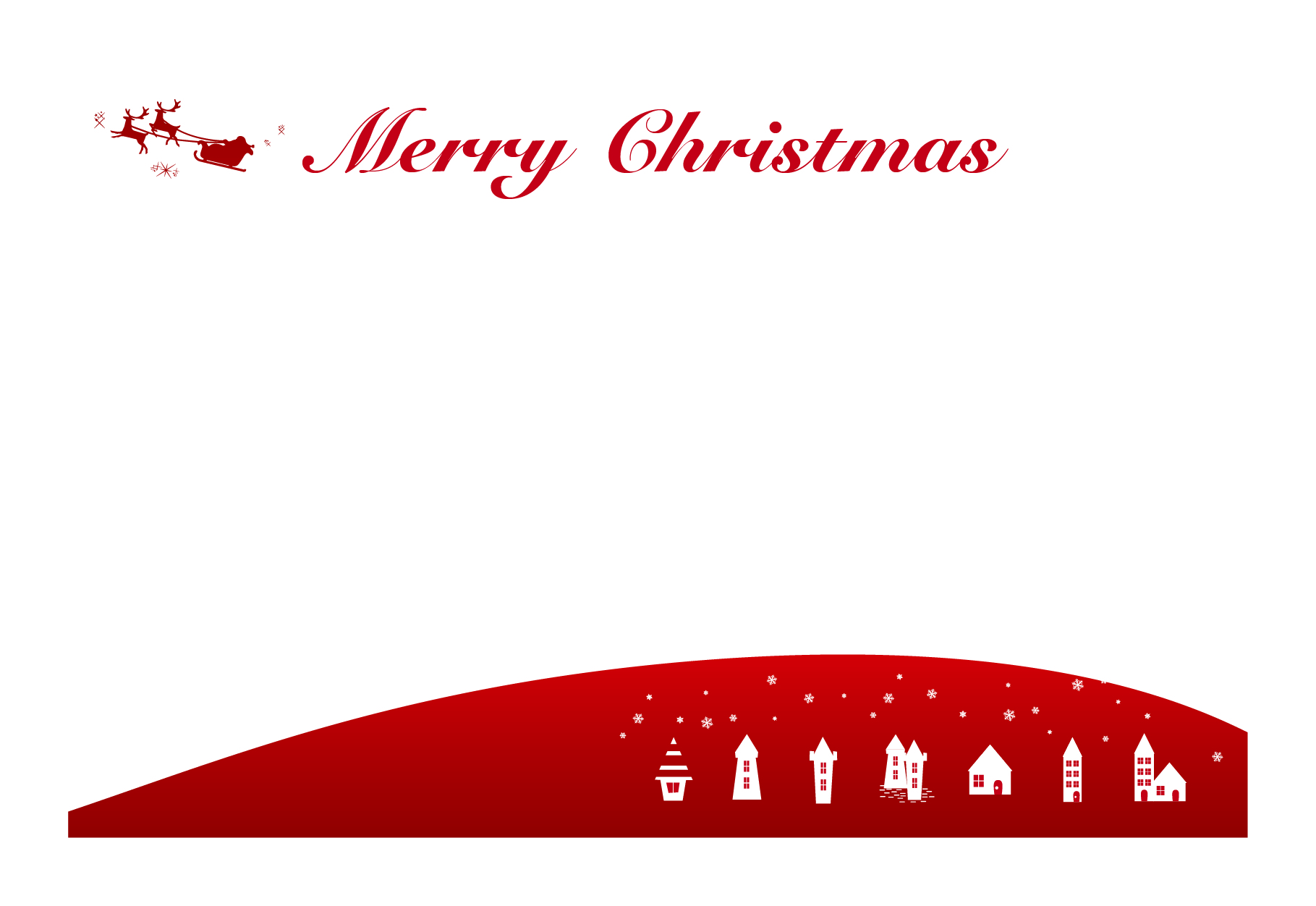 201412christmascard-02